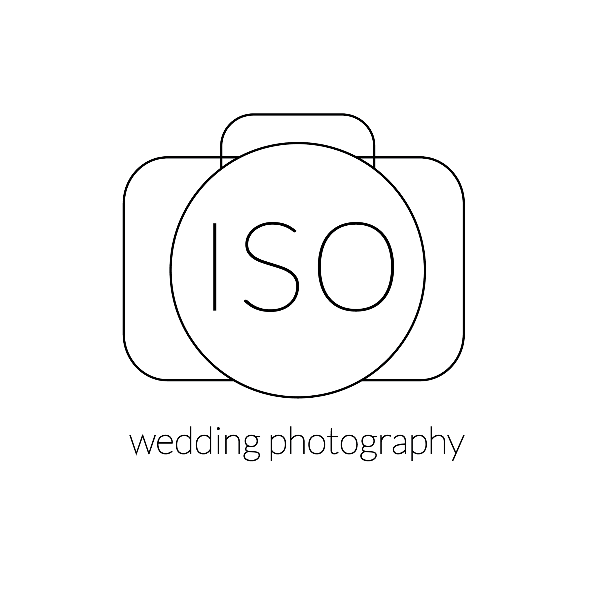 WedReviews - צילום סטילס - איזו צלמים   ISO
