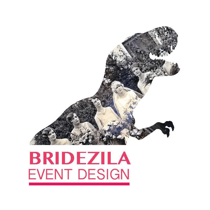 WedReviews - סידורי פרחים - בריידזילה | Bridezilla