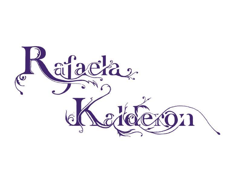 WedReviews - שמלות כלה - רפאלה קלדרון | Rafaela Kalderon