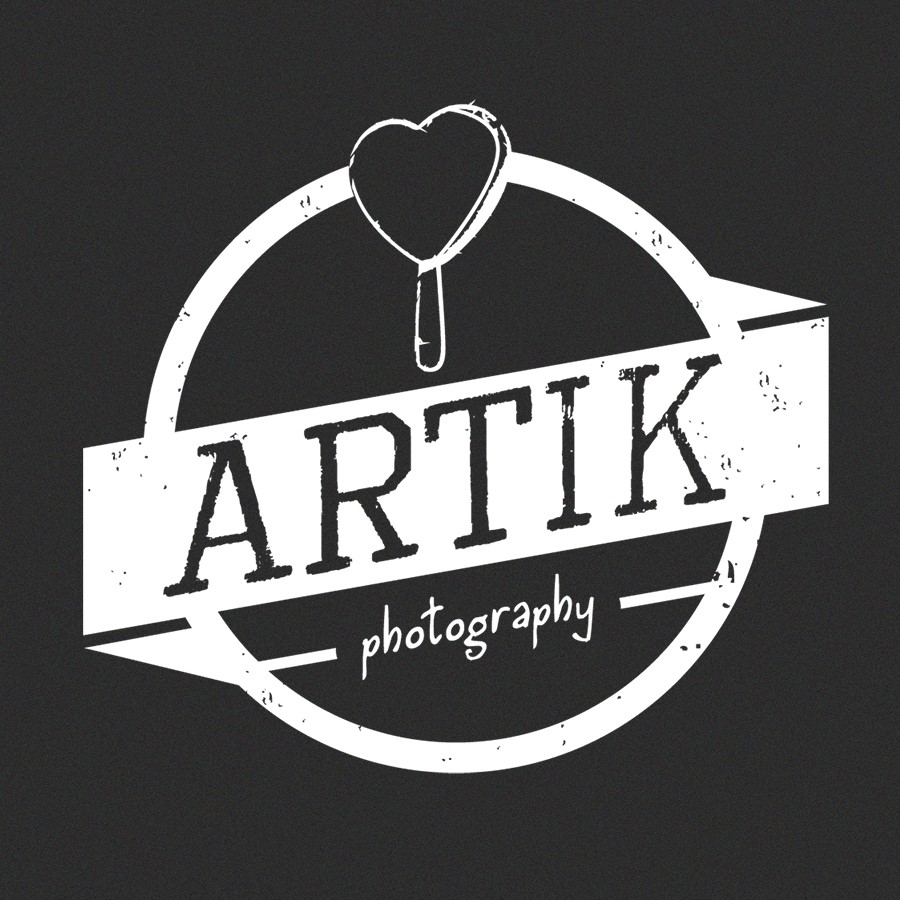 WedReviews - צילום סטילס - Artik | ארטיק