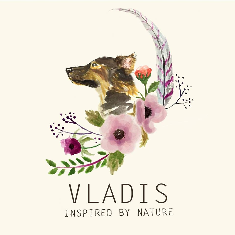 WedReviews - עיצוב אירועים וסידורי פרחים - ולדיס פרחים ועיצוב | vladis