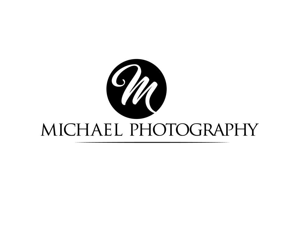 WedReviews - צילום סטילס - Michael Phtography | מייקל פוטוגרפי