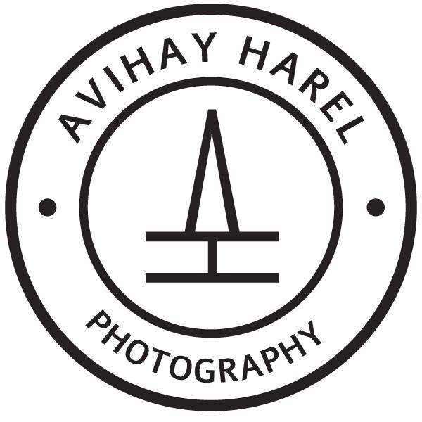 WedReviews - צילום סטילס - אביחי הראל | Avihay Harel