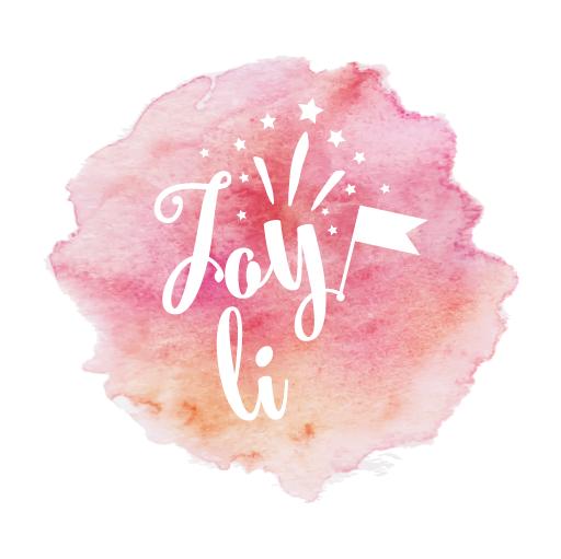 WedReviews - הזמנות לחתונה - ג'וי לי | מיתוג אירועים | Joy-li