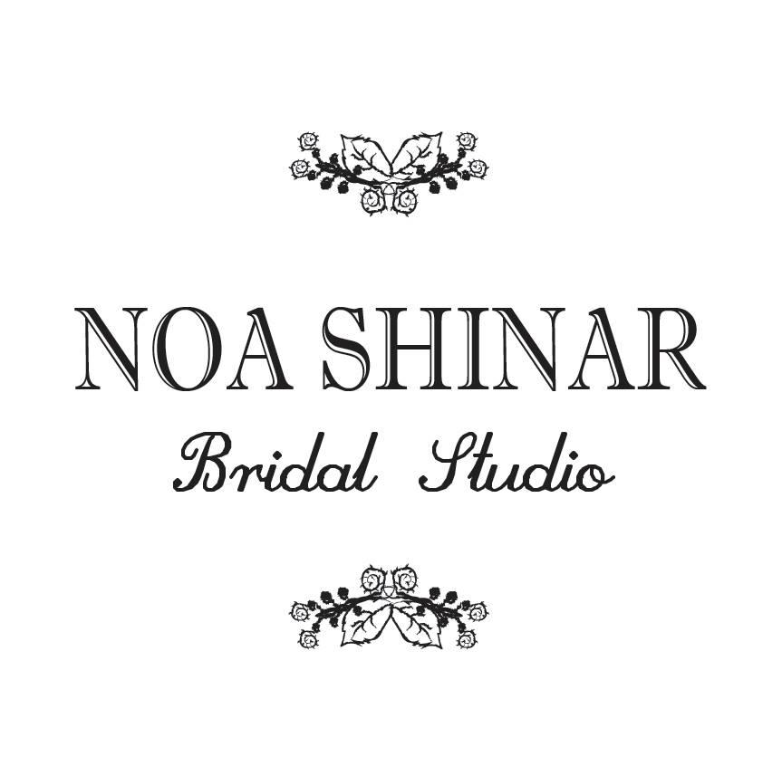 WedReviews - שמלות כלה - נעה שנער   Noa Shinar   שמלות כלה
