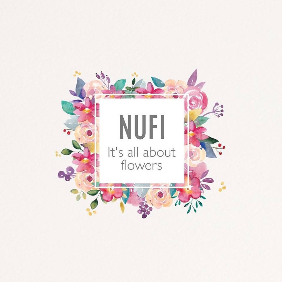 WedReviews - סידורי פרחים - NUFI Flower design | נופי עיצוב בפרחים