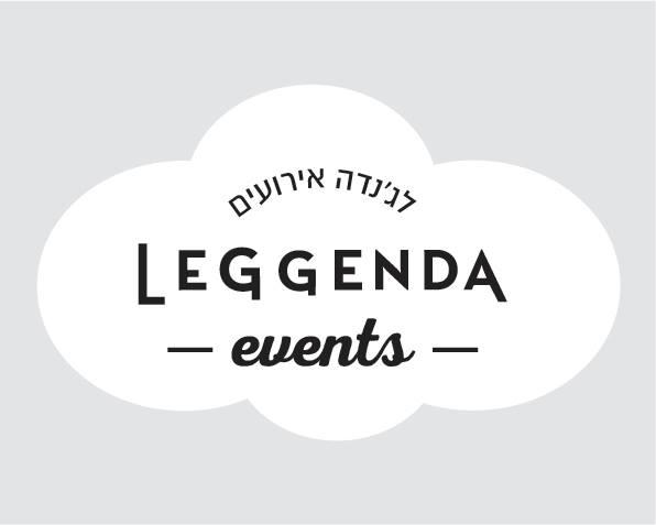 WedReviews - אטרקציות לחתונה, גימיקים לחתונה - לג'נדה אירועים- Leggenda Events