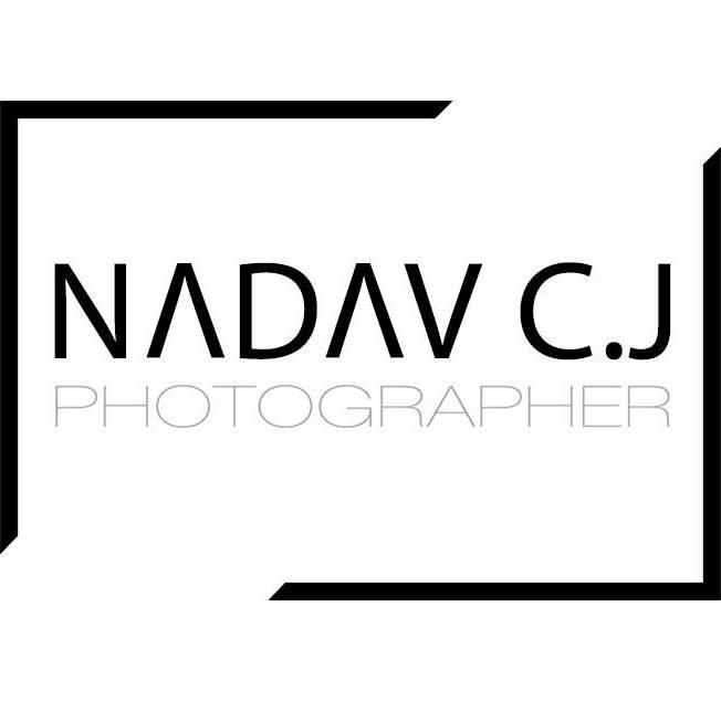 WedReviews - צילום סטילס - נדב כהן יונתן | Nadav CJ
