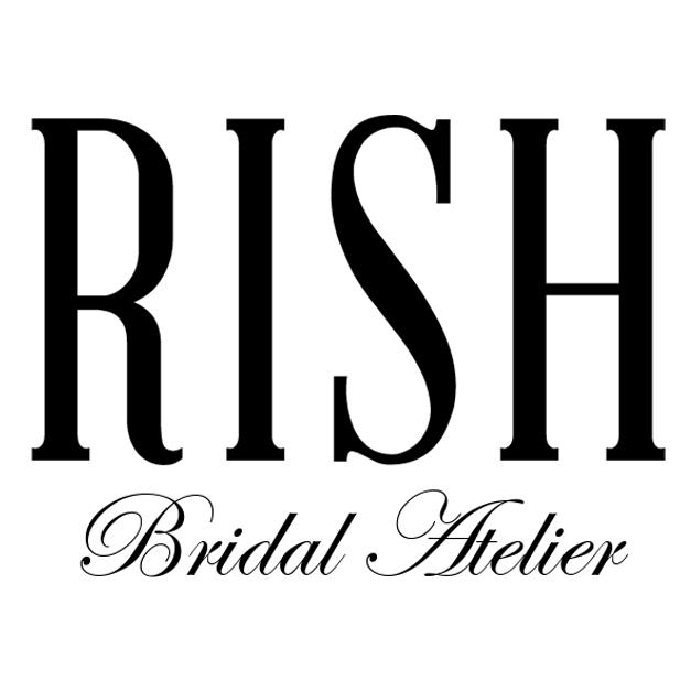 WedReviews - שמלות כלה - יואב ריש | yoav rish studio