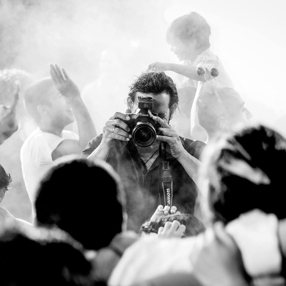 WedReviews - צילום סטילס - כפיר שלום | Kfir Shalom Photography