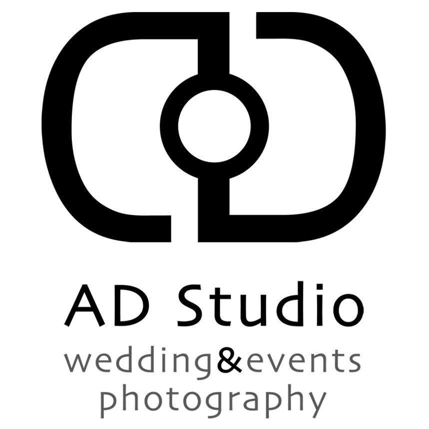 WedReviews - צילום סטילס - AD Studio   צילום חתונות