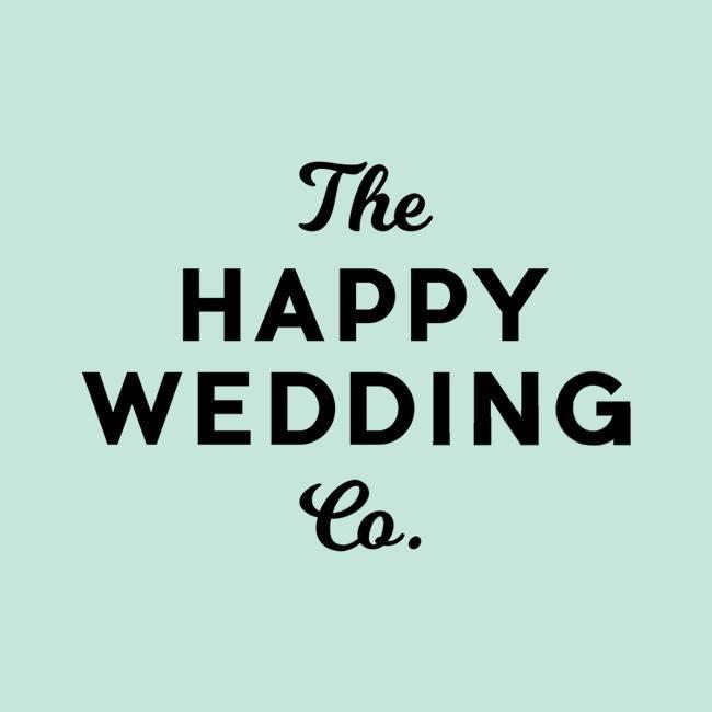 WedReviews - ניהול אירוע ואישורי הגעה - The Happy Wedding.Co