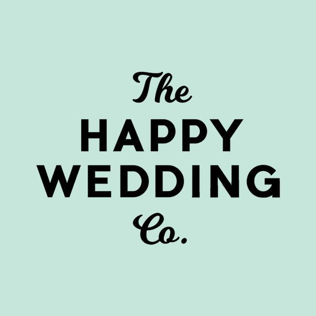 WedReviews - אישור הגעה וסידורי הושבה - The Happy Wedding.Co