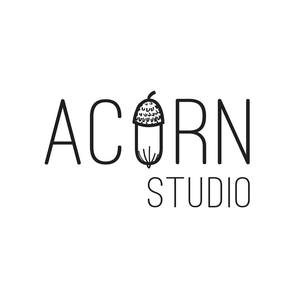 WedReviews - הזמנות לחתונה ומיתוג - Acorn-studio