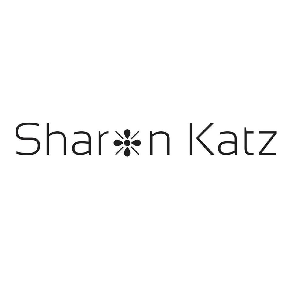 WedReviews - שמלות כלה - שרון כץ   Sharon Katz