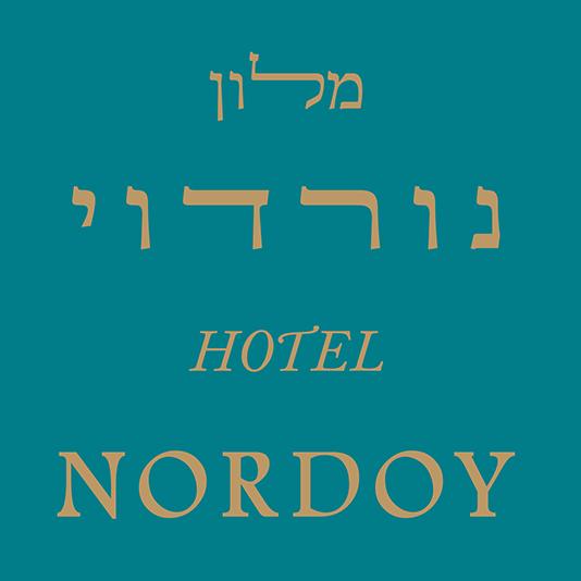 WedReviews -  - מלון נורדוי