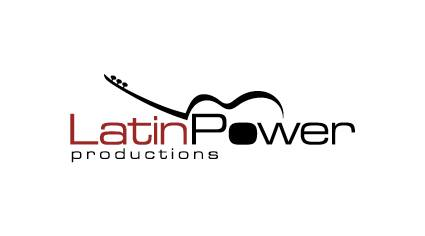 WedReviews - הופעות חיות - Latin Power Productions