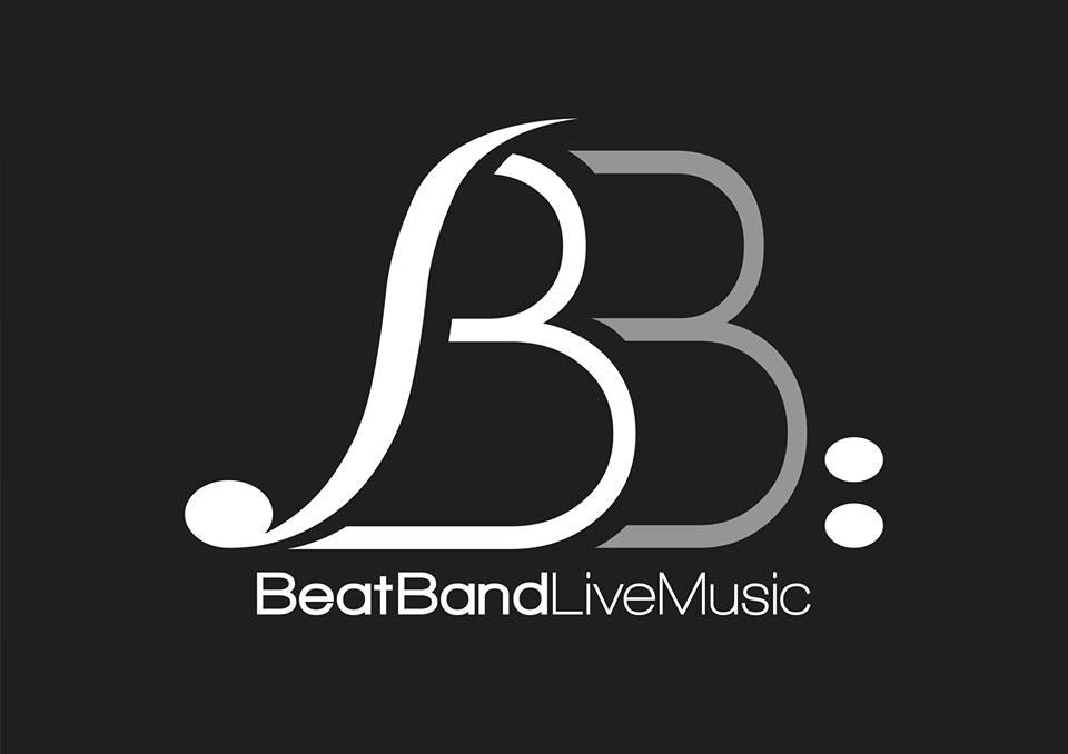 WedReviews - הופעות חיות - BeatBand   הרכבים מוסיקליים לאירועים