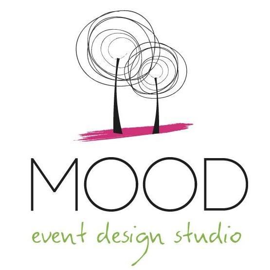WedReviews - עיצוב אירועים וסידורי פרחים - Mood | עיצוב אירועים