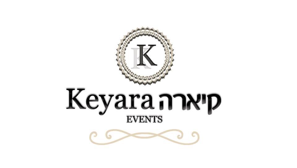 WedReviews - מקום לאירוע - קיארה ארועי בוטיק | keyara