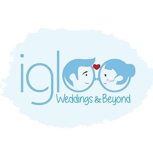 WedReviews - הפקת אירועים - Igloo | Weddings and Beyond