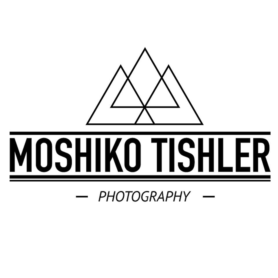 WedReviews - צילום ועריכת וידאו - מושיקו טישלר | Moshiko Tishler Photography