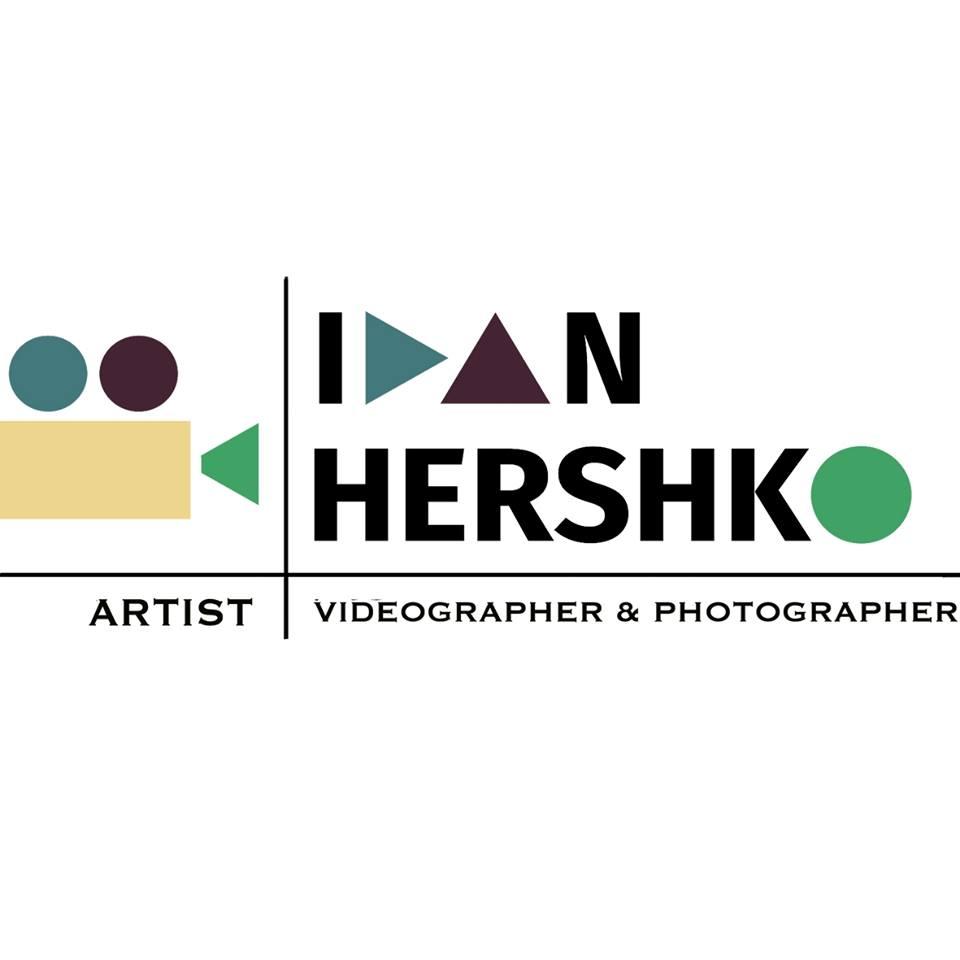 WedReviews - צילום ועריכת וידאו - עידן הרשקו Idan Hershko I
