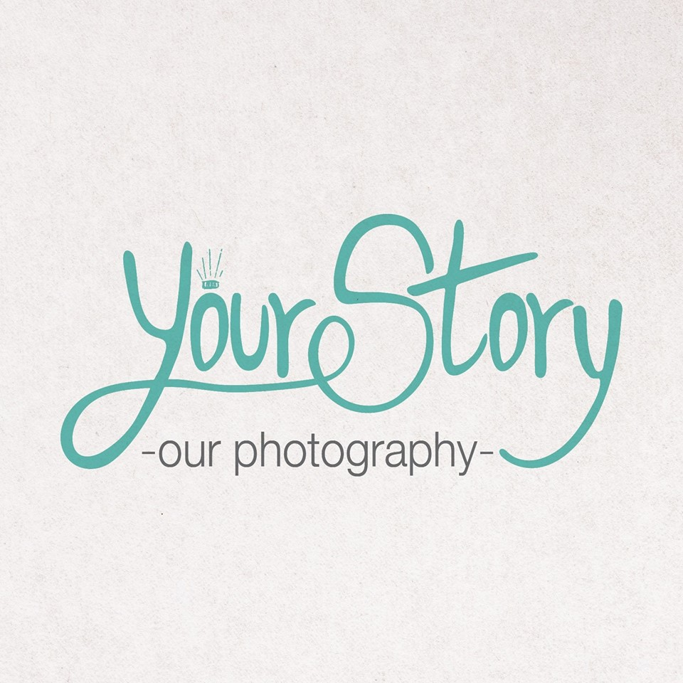 WedReviews - צילום סטילס - Your Story