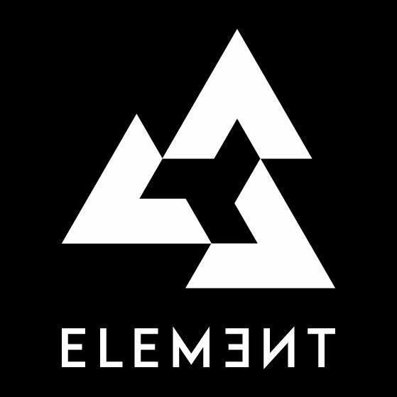 WedReviews - Dj לחתונה - אלמנט | ELEMENT