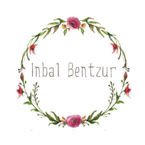 WedReviews - איפור - ענבל בנצור | Inbal Bentzur