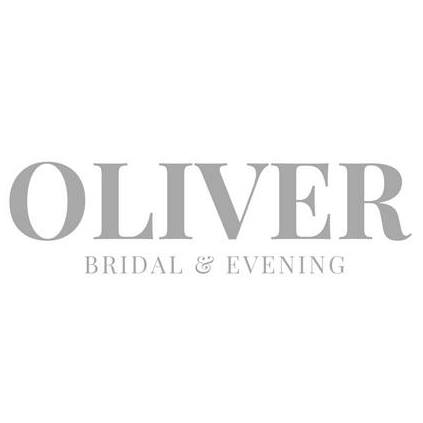WedReviews - שמלות כלה - אייל אוליבר   Oliver Bridal & Evening