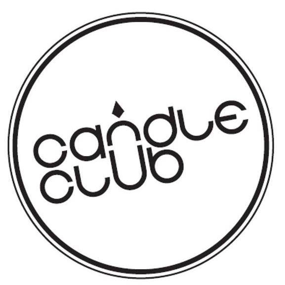 WedReviews - אטרקציות לחתונה, גימיקים לחתונה - CANDLE CLUB   עגלת נרות ריחניים לאירועים