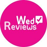 WedReviews -  - WedReviews