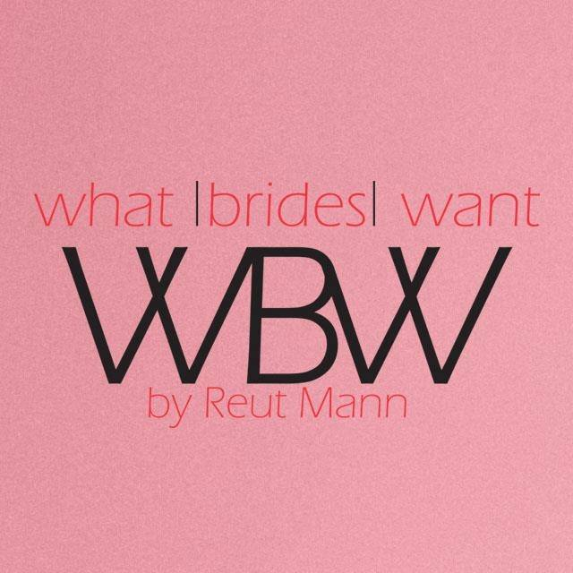 WedReviews -  - WBW