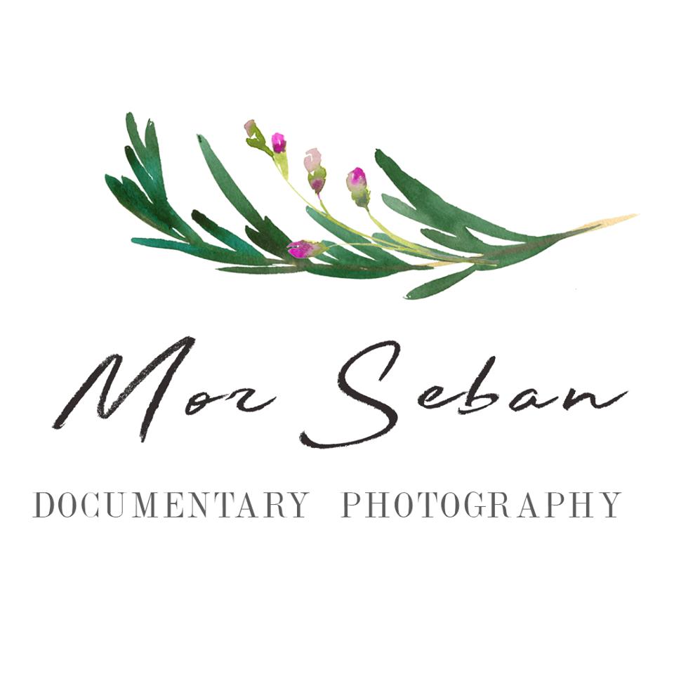 WedReviews - צילום סטילס - מור סבן | Mor Seban Photography