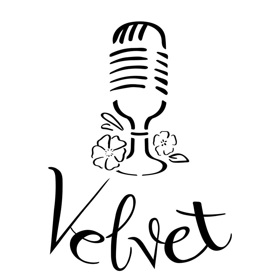 WedReviews - הופעות חיות - Velvet | מוסיקה לאירועים