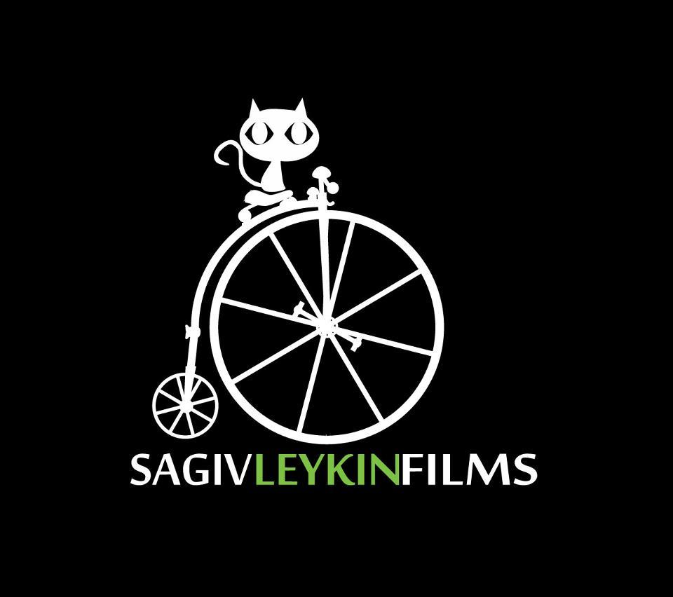 WedReviews - צילום ועריכת וידאו - Sagiv Leykin Films | שגיב לייקין