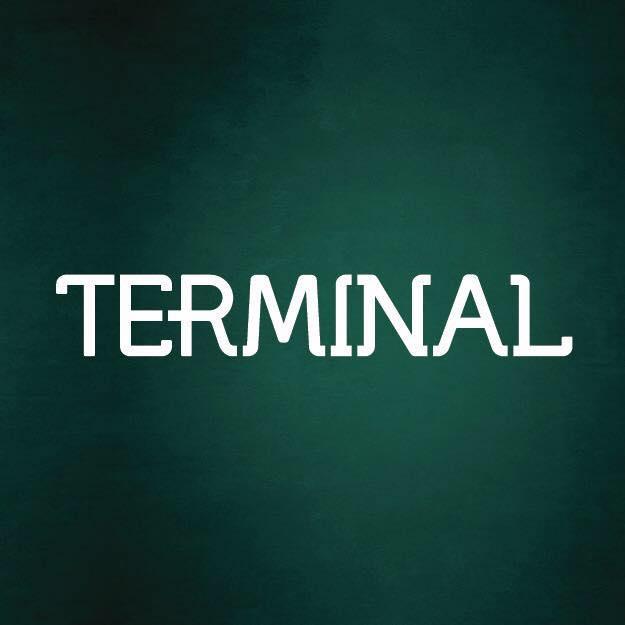 WedReviews - מקום לאירוע - טרמינל מקבוצת הבאר של סבא | Terminal