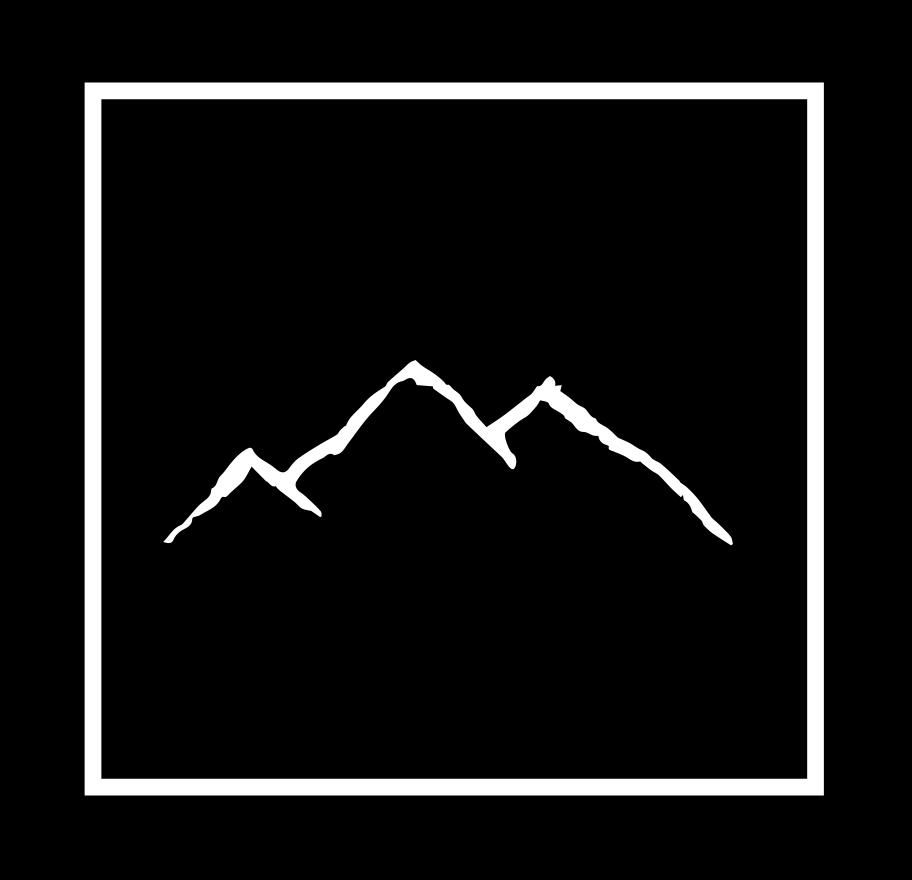 WedReviews - Dj לחתונה - אלרו | Elro