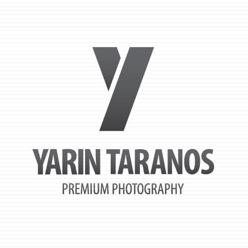 WedReviews - צילום סטילס - ירין טרנוס | Yarin Taranos Photography
