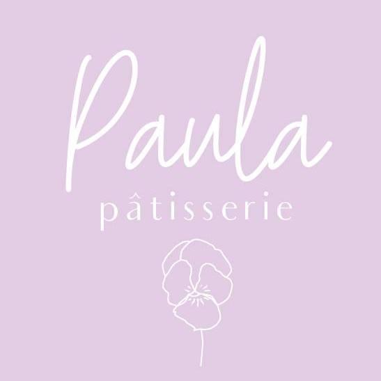 WedReviews -  - Paula Pâtisserie