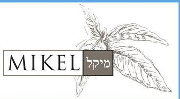 WedReviews - קייטרינג לחתונה - מיקל קייטרינג | Mikel catering