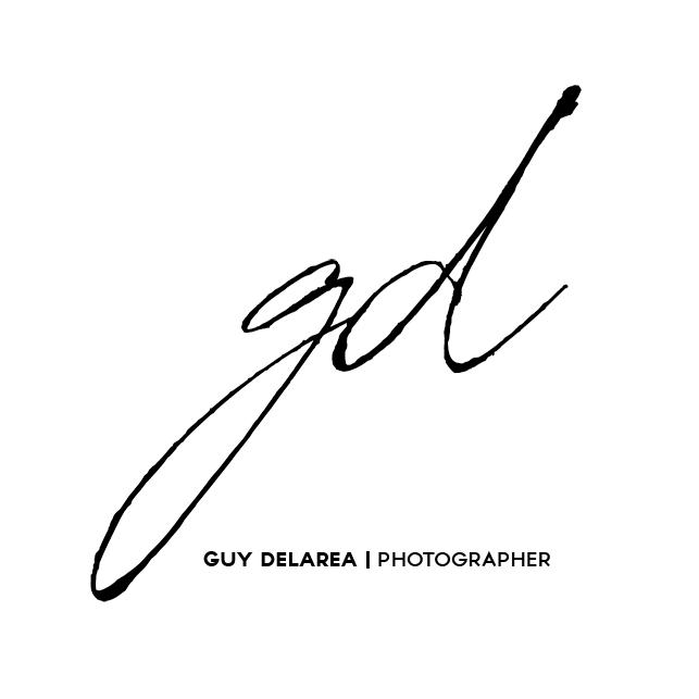 WedReviews - צילום סטילס - גיא דלריאה צלם | guy delarea photographer