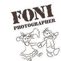 WedReviews - צילום סטילס - פוני מסיקה | Foni Mesika