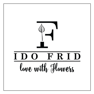 WedReviews - עיצוב אירועים וסידורי פרחים - עידו פריד עיצוב ותכנון אירועים | events design