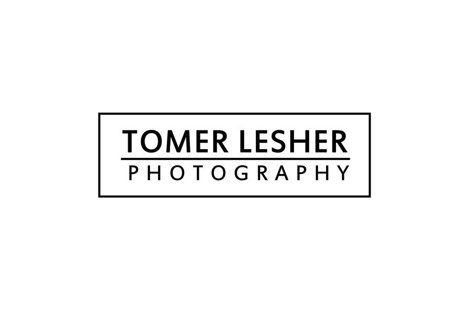 WedReviews - צילום סטילס - תומר לשר | Tomer Lesher Photographer