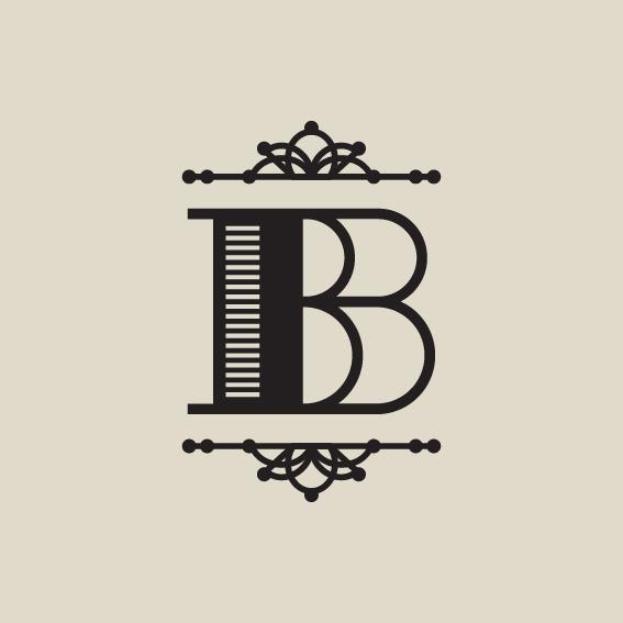 WedReviews - גני אירועים ומקומות לחתונה - באסיקו   Basico