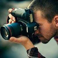 WedReviews - צילום סטילס - איגור לובנסקי-צלם | Igor Lubenski-Photographer