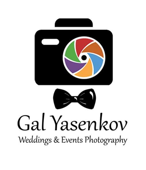 WedReviews - צילום סטילס - גל יאסנקוב סטודיו לצילום