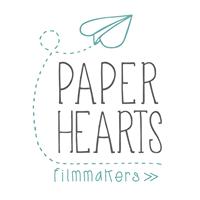 WedReviews - צילום ועריכת וידאו - Paper Hearts
